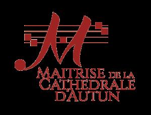 Maîtrise de la cathédrale d'Autun